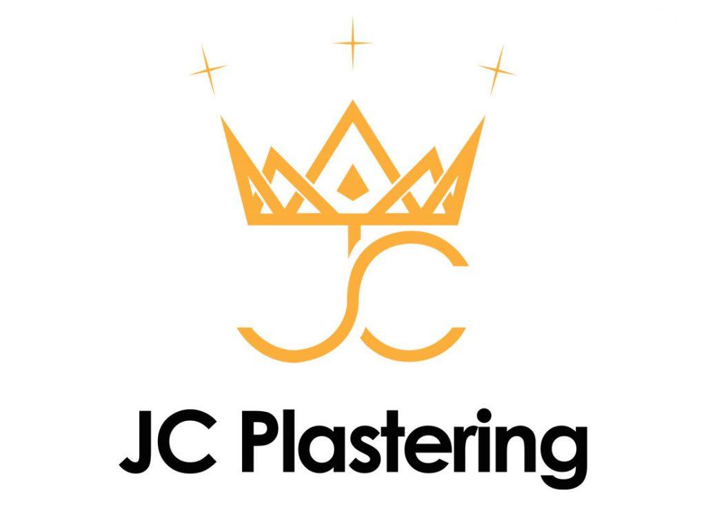 Chosen logo design